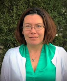 Amanda Worsnup