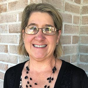Lisa Peabody