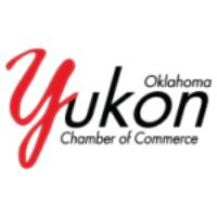 Yukon Oklahoma Chamber of Commerce