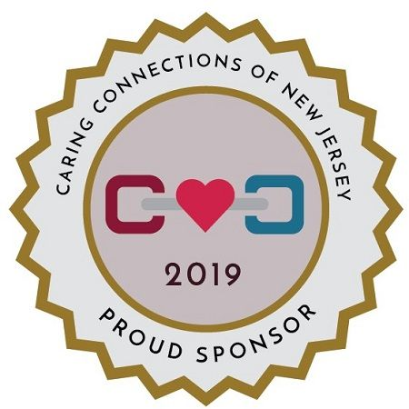 caring connections new jersey logo