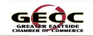 Greater Eastside Chamber of Commerce