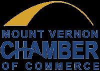 Mt. Vernon Chamber of Commerce