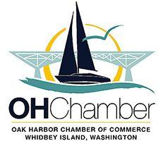 Oak Harbor Chamber of Commerce