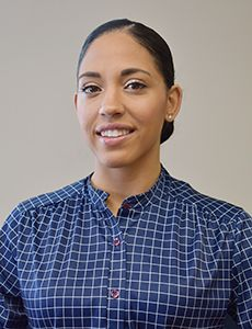 Josephina Pruitt, LPN. Nursing Coordinator