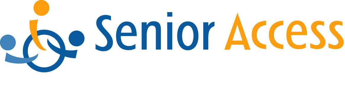 Senior Access