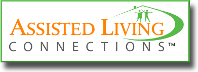 Assisted Living Connections