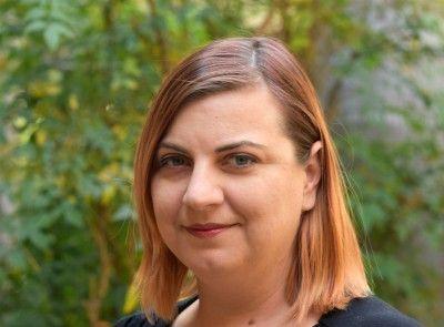 Brenda Baron-Mollman - Adminstrator