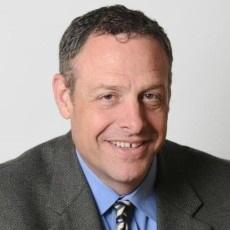 Robert Stelletello
