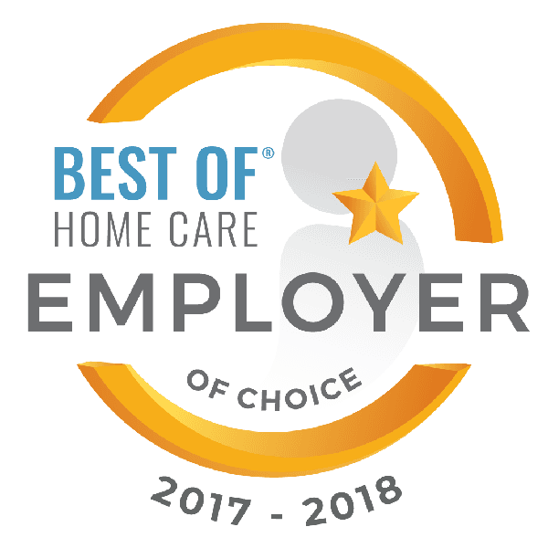 Home Care Pulse S Employer