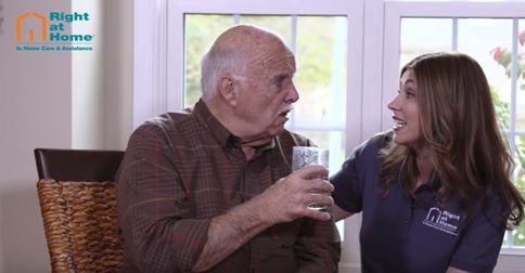 senior alcohol issue