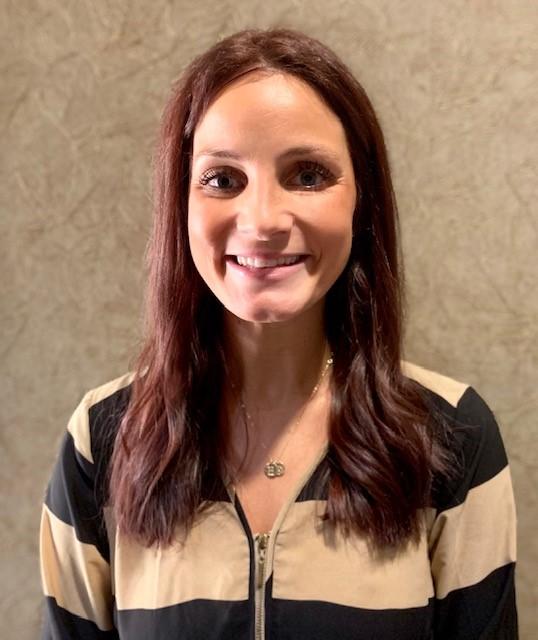 Kayla McInerney