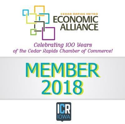 Cedar Rapids Economic Alliance