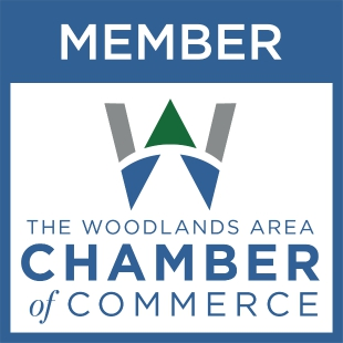 Woodlands Area Chamber of Commerce