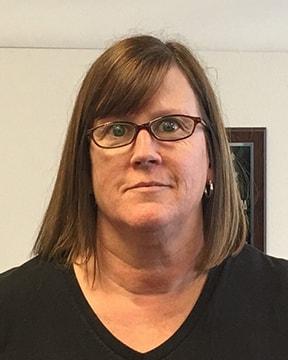 Nov 2018 Caregiver of the Month