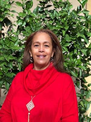 Maria Lourdes Luina Right at Home Orlando