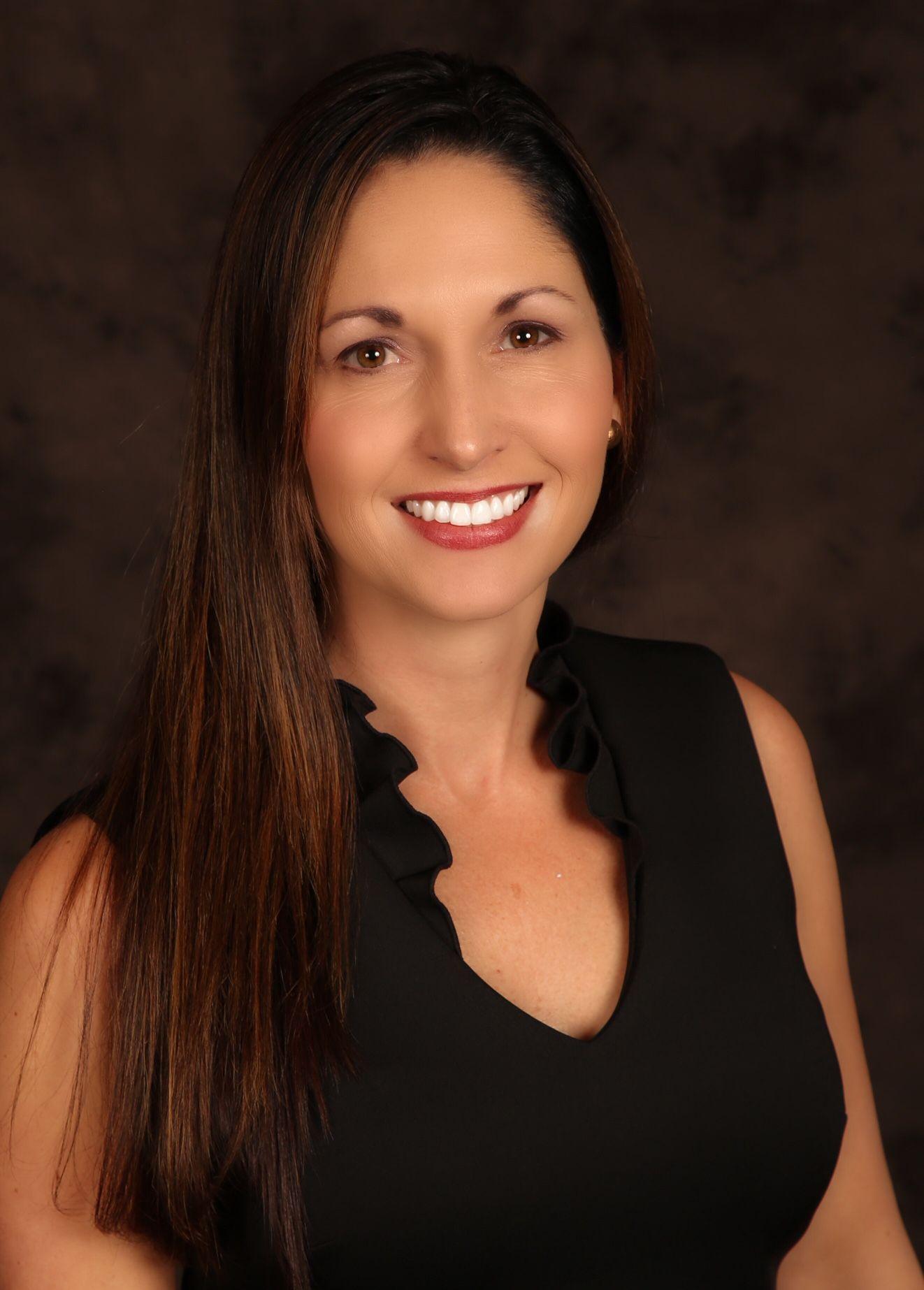 Nikki Magyar Right at Home Orlando