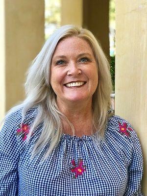 Jennifer Cusato – Client Care Manager