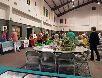 Wise County Health Expo