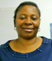 Ola Lundy , June 2018 Caregiver of the Month, Right at Home Sun City Center