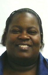 Robin Kelly, Right at Home Sun City Center Florida Caregiver of the Month