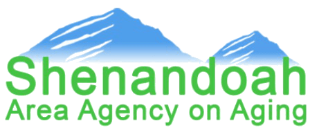 Shenandoah Area Agency on Agency