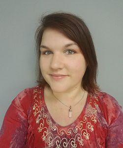 Kristin Ellis