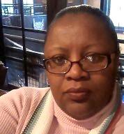 Profile photo of Neiko Hughes-Taylor