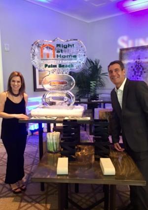Palm Beach PAREF Gala