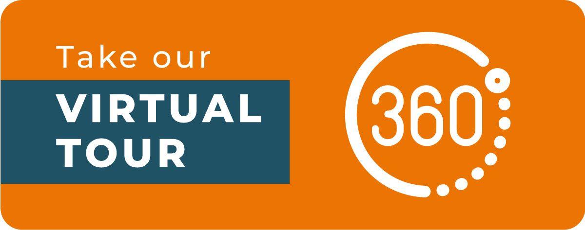 360 Virtual Tour banner