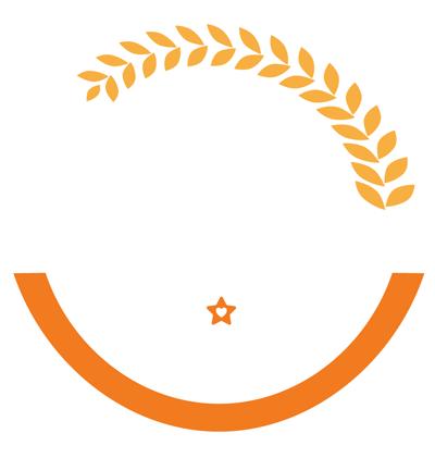 Regional Winner