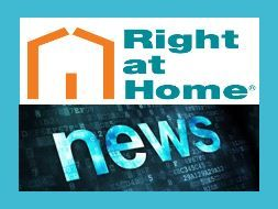Right at Home Blog & News