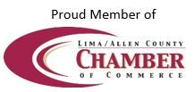 Lima - Allen County Chamber of Commerce
