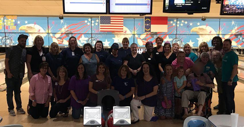 right-at-home-bowling-tournament-alzheimers-association-fundraiser