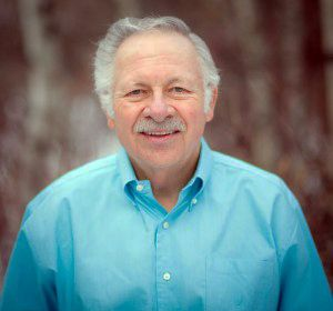 Steve Spainhower