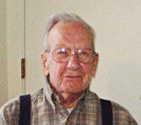 Trina Slatinsky's Grandfather