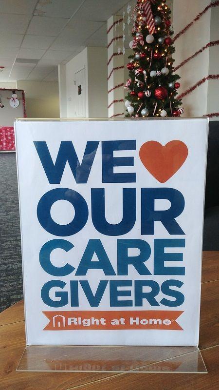 2019 thanks-caregiving