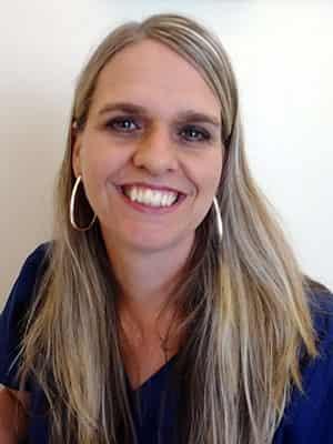 Judy Guerra, RN