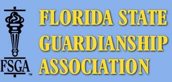 Florida State Guardianship Association