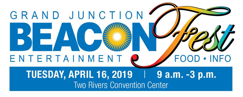 Beacon Fest 2019