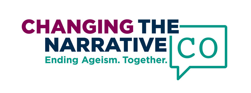 Changing the Narrative Logo