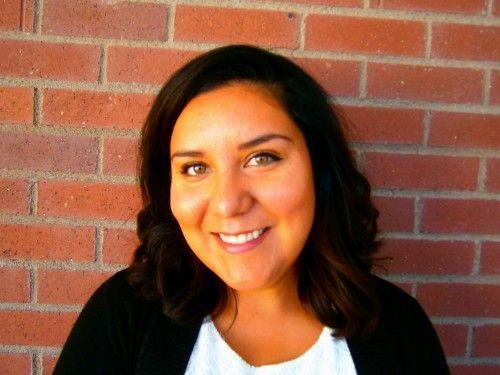 Julie Gutierrez - Care Manager
