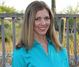 Beth Bobier