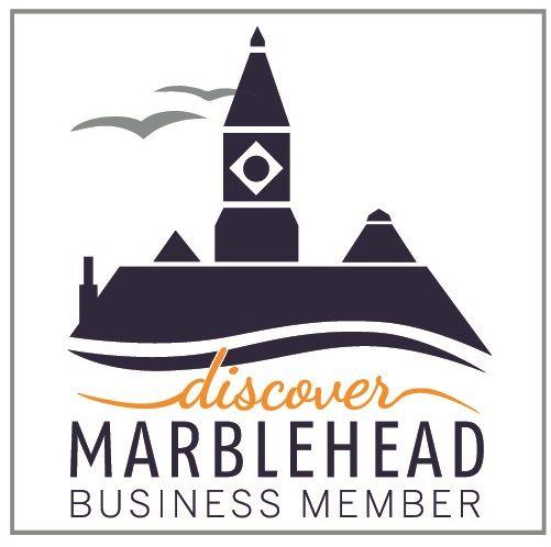 marblehead business member