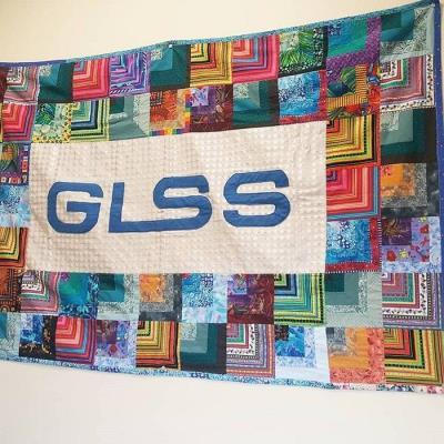 glss vendor fair