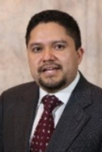 Walter Ochoa