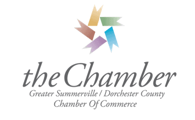 Summerviille Dorchester Chamber of Commerce