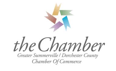 Summerviille Dorchester Chamber of Commerce