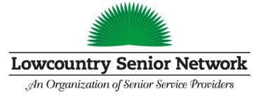 Low Country Senior Network