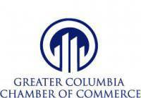 Greater Columbia Chamber of Commerce