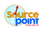 my source point